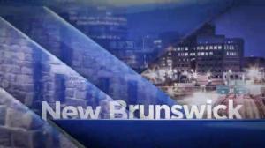 New Brunswick News Hour: August 29, 2016