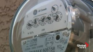 Albertans will pay a lot more for electricity in July