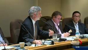 City councilors host heated debate on alcohol policies