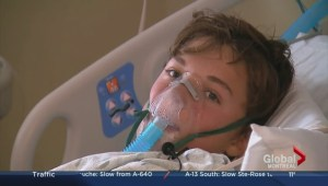 All you need to know about the Enterovirus