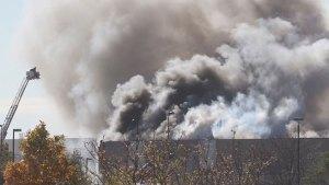 4 dead after plane crash in Wichita
