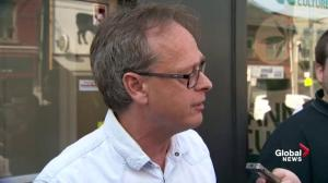 Marc Emery: Complaints about cannabis dispensaries must be balanced with wishes of customers