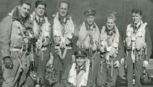 429th Bomber Squadron