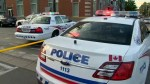 SIU looking into Roncesvalles shooting that left a man dead and a woman injured