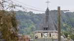 Normandy church attack: nun recalls attackers forcing priest to knees