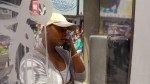 New Yorkers dial into immigrant stories in old phone booths