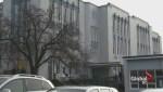 VSB to close 13 schools
