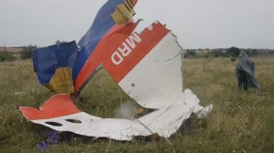 International police investigation concludes MH17 shot down by Moscow-backed rebels