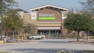 Florida man shoots, kills 19-year-old alleged Walmart shoplifter