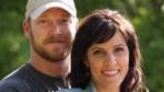American sniper trial begins in Texas