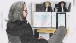 Man accused of cyber-bulling B.C. teen sentenced overseas