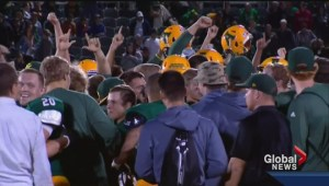 Gotta See It: Golden Bears finally win