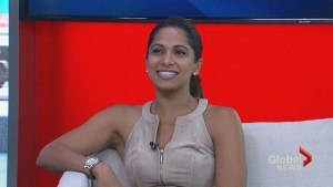 "Sangita Patel recaps the ""Home to Win"" season"