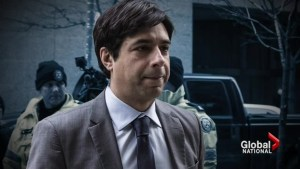 Experts say Ghomeshi trial highlights why rape victims don't come forward