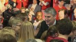 Nova Scotians head to polls on May 30 for 40th general election