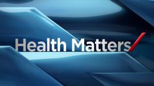 Edmonton Health Matters: Jan. 19