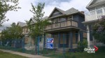 Visual record of Calgary historic buildings, homes could be lost