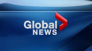 Global News Hour at 6 Edmonton: June 22