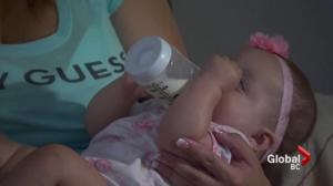 Tragedy spawns new attention for postpartum depression