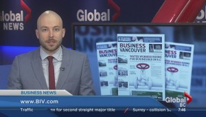 BIV: The latest on the Greek debt crisis