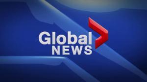 Global News at 5 Edmonton: May 5