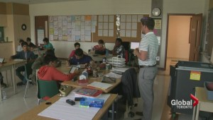 Some teachers worry next phase of work-to-rule could hurt outside fundraising efforts