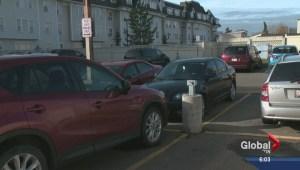 Edmonton police investigate violent assault on teen