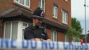 Manchester police raids lead to 3 more arrests