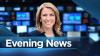Evening News: Oct 28