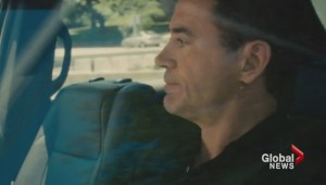 The Judge cast describes film, Downey Jr.'s wife on being his boss
