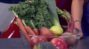 Taking a closer look at detox and cleanse claims