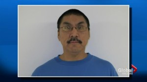 Sex offender released into Halifax