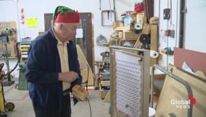 Inglewood workshop helps Calgarians