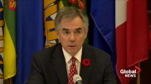 New west trade partnership will be a powerhouse in Asia/Pacific markets: Prentice