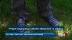 So-called Durham Region 'snitch list' circulating on social media