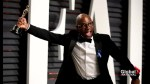 "Mega ""Moonlight"" mistake at Academy Awards steals show"