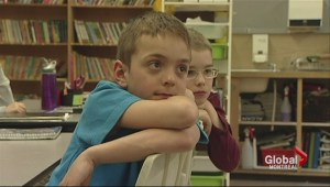 Quebec school boards to be merged