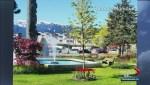Small Town BC: Kitimat
