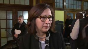 New Covenant House shelter is an important first step: Toronto Councillor