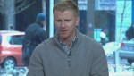 """Former """"Bachelor"""" Sean Lowe on marriage and reality TV"""
