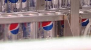 Pepsi to drop aspartame from Diet Pepsi, but not in Canada