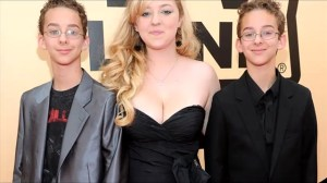 'Everybody Loves Raymond' child star Sawyer Sweeten dies at 19