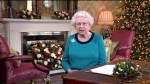 Queen wishes Canada a happy 150th anniversary