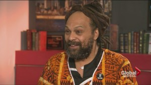 Focus Montreal: Black History Month
