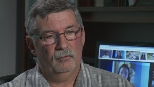 Former RCMP profiler has questions about Marrisa Shen murder investigation