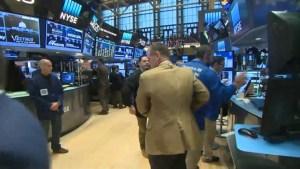 'Brexit' vote triggers economic turmoil across world markets