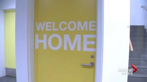 Inside Vancouver's Ronald McDonald House