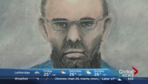 Douglas Garland to make court appearance