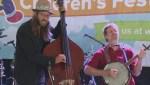 Quebec performers to play Winnipeg children's festival