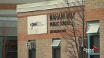 Peel police conducting internal review after officers handcuffed 6-year-old girl at school.